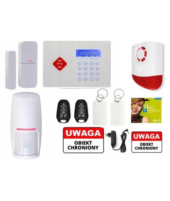 Kabel USB 2.0 A/B