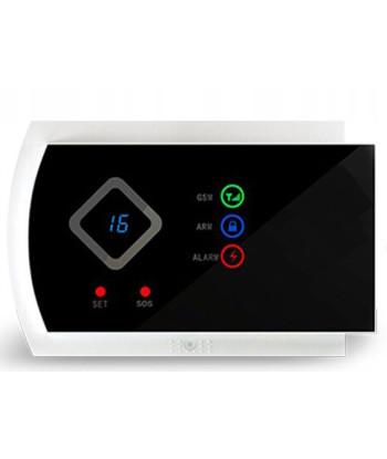 Karta TNK smartHD 1 miesięczna.