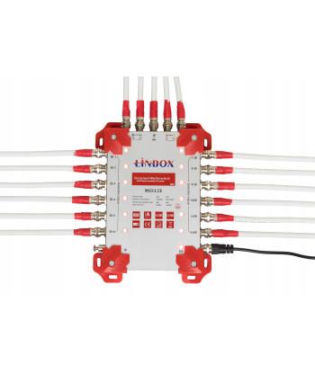 Karta TNK smartHD 2 miesięczna.