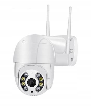 Konwerter QUAD SuperHDSAT