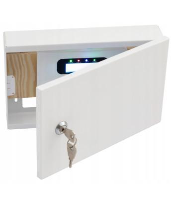 Spliter rozgałęźnik Blue Line SPC 1.2