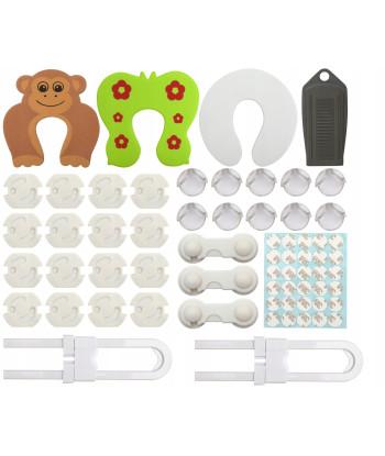 Wyświetlacz LCD do miernika LINBOX AVIRA SF100 i SF9000