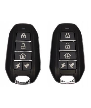 Wyświetlacz LCD do miernika SATLINK WS6923