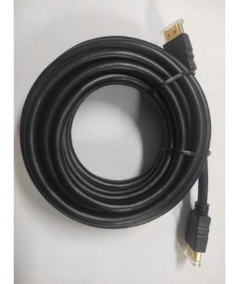 Kamera kopułkowa analogowa 1200TVL z ogniskową 3.6mm