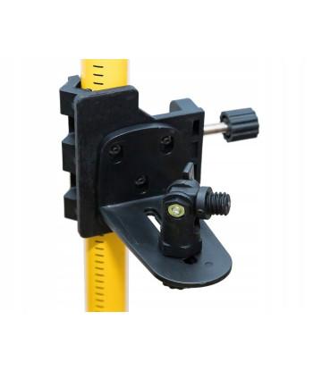 Antena pokojowa szerokopasmowa