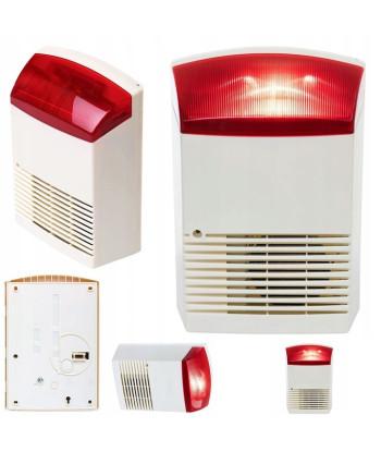 Opticum HD X110 + starter Smart HD+ 1 m-c