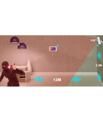 Zasilacz USB 5V 1000mA