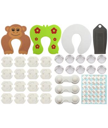 Bateria do miernika LINBOX AVIRA SF100 i SF9000